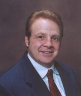Joe Dunn