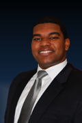H. James Johnson, III Financial Consultant