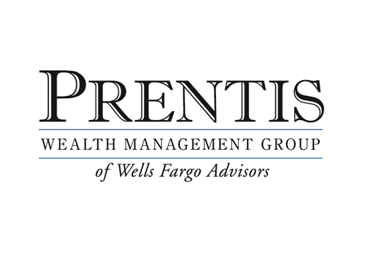 Our Team : Since 1981, the Prentis Wealth Management Group has