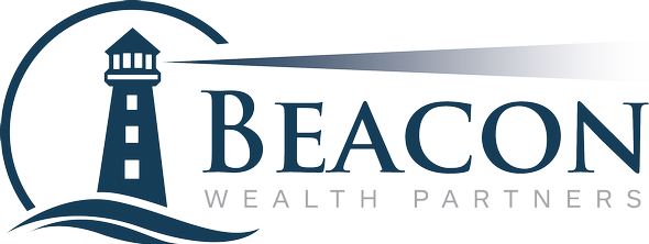 About us beacon wealth partners financial retirement planning about us beacon wealth partners financial retirement planning certified financial planner publicscrutiny Images