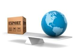 Rebalancing World Trade
