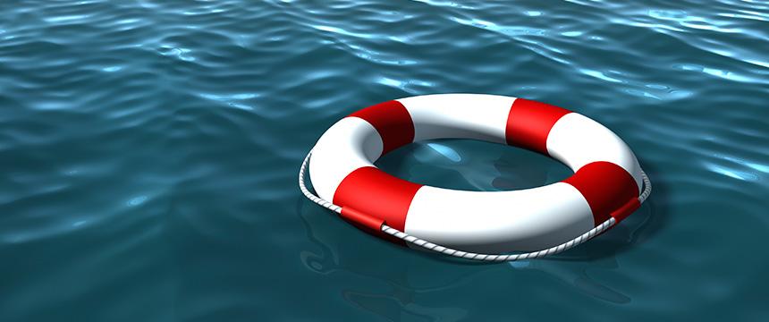 Last-Survivor Life Insurance