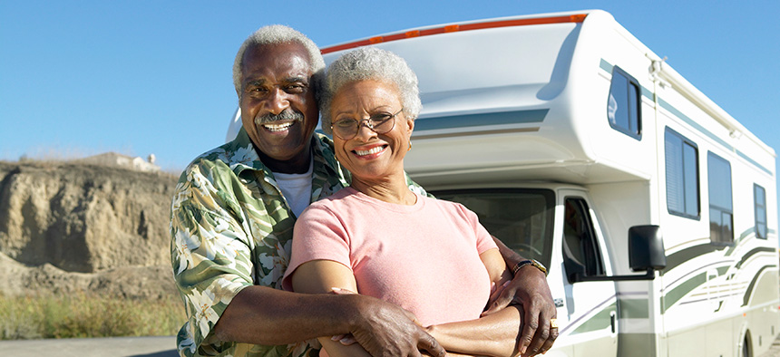 IRA or Employer-Sponsored Retirement