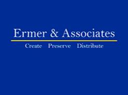 Ermer & Associates, Inc. logo NORTH BAY VILLAGE, FLORIDA