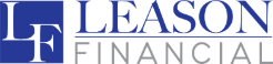 Leason Financial logo MAITLAND, FLORIDA