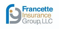 Francette Insurance, LLC  logo PITTSBURGH, PENNSYLVANIA