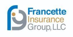 Francette Insurance Group LLC. logo PITTSBURGH, PENNSYLVANIA