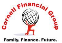 Cornell Financial Group logo PITTSBURGH, PENNSYLVANIA