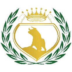 Kingsman Financial Solutions LLC. logo SOUTHFIELD, MICHIGAN