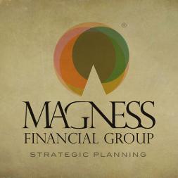 Magness Financial Group logo TEXARKANA, AR