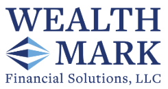 WealthMark Financial Solutions, LLC logo MONTGOMERY, ALABAMA
