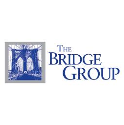 The Bridge Group logo SUNRISE, FL