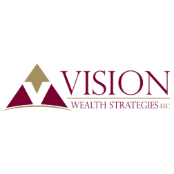 Vision Wealth Strategies logo WALTHAM, MASSACHUSETTS