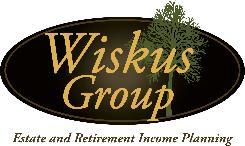 Wiskus Group logo PELLA, IA