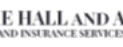 Carrie Hall and Associates Financial and Insurance Services logo SCOTTSDALE, AZ