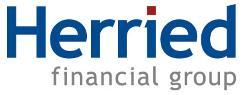 Herried Financial Group logo DULUTH, MINNESOTA