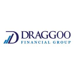 Draggoo Financial Group logo WENATCHEE, WA