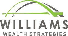Williams Wealth Strategies logo AUSTIN, TEXAS