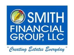 Smith Financial Group, LLC logo HUNTSVILLE, ALABAMA