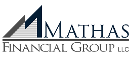 Mathas Financial Group LLC logo NORFOLK, VIRGINIA
