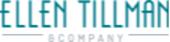 Ellen Tillman & Company logo BETHESDA, MARYLAND