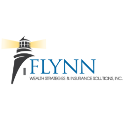 Flynn Wealth Strategies & Insurance Solutions logo CAPITOLA, CA