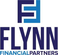 Flynn Financial Partners logo RIDGEFIELD, WASHINGTON