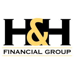 H&H Financial Group logo HORSEHEADS, NEW YORK
