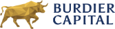 BURDIER CAPITAL, LLC logo NEW YORK, NEW YORK