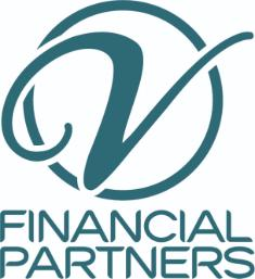 V Financial Partners logo AURORA, OHIO