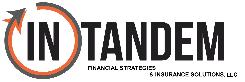 InTandem Financial Strategies and Insurance Solutions, LLC logo ROCKFORD, ILLINOIS