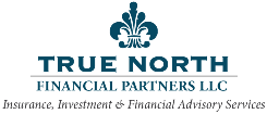 True North Financial Partners LLC logo WALTHAM, MASSACHUSETTS