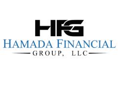 Hamada Financial Group, LLC logo HONOLULU, HAWAII