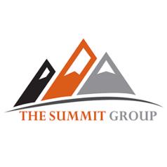 The Summit Group logo SHREVEPORT, LOUISIANA