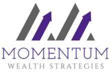 Momentum Wealth Strategies logo DALLAS, TEXAS