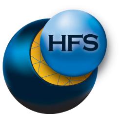 Harper Financial Strategies, LLC logo LAWRENCE, KANSAS