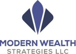 Modern Wealth Strategies, LLC logo VIENNA, VIRGINIA