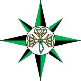 Hooper Financial logo OLYMPIA, WASHINGTON