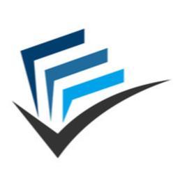 Trifecta Financial Group logo GOOSE CREEK, SOUTH CAROLINA