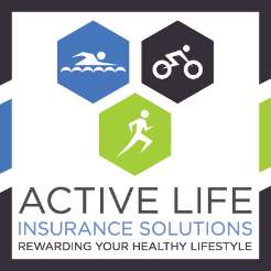 Active Life Insurance Solutions logo CLOVIS, CALIFORNIA