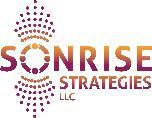 SonRise Strategies, LLC logo LEESBURG, VIRGINIA