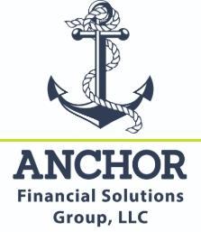 Anchor Financial Solutions Group, LLC logo TUCSON, ARIZONA