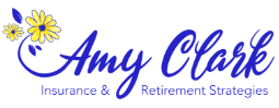 Amy Clark, Insurance and Retirement Strategies logo BOISE, ID