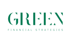 Green Financial Strategies Group logo RENO, NEVADA